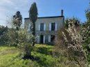 Maison  Le Bouscat  6 pièces 230 m²