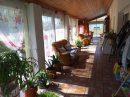 Maison Lesparre-Médoc  127 m² 5 pièces