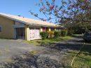 5 pièces Maison  127 m² Lesparre-Médoc