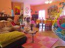 127 m² Lesparre-Médoc  Maison 5 pièces