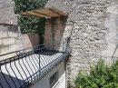 6 pièces Maison Bordeaux  150 m²