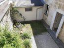 Maison 150 m² 6 pièces Bordeaux