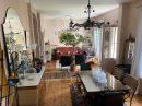Maison  Le Bouscat  190 m² 6 pièces