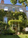 190 m²  Le Bouscat  Maison 6 pièces