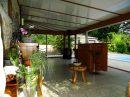 130 m² Lesparre-Médoc  Maison 4 pièces