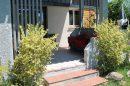 Saint-Vivien-de-Médoc  5 pièces 96 m² Maison