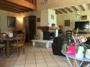 110 m² Maison 6 pièces Listrac-Médoc