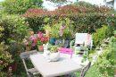 Maison  Soulac-sur-Mer  70 m² 3 pièces