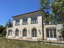 200 m²  8 pièces Maison Bordeaux