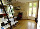 Civrac-en-Médoc  8 pièces Maison  300 m²