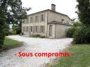 Civrac-en-Médoc  8 pièces 300 m²  Maison