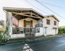 6 pièces Maison Lesparre-Médoc  170 m²
