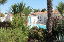 Maison Talais  250 m² 9 pièces