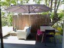 Maison 230 m² Bordeaux  9 pièces