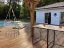 Maison  Vertheuil  155 m² 5 pièces