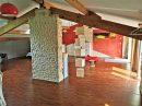 Maison 10 pièces Gaillan-en-Médoc  340 m²