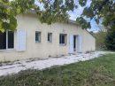 Maison Mérignac  140 m² 6 pièces