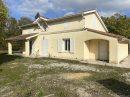 Maison  Mérignac  6 pièces 140 m²