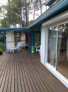 Maison  Grayan-et-l'Hôpital  96 m² 5 pièces