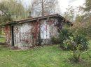 8 pièces 252 m² Maison Queyrac