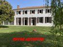 8 pièces  Maison 252 m² Queyrac