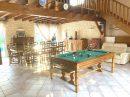 Maison 248 m² Cissac-Médoc  7 pièces