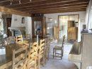 Maison Cissac-Médoc  248 m² 7 pièces