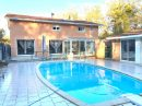 248 m²  7 pièces Cissac-Médoc  Maison