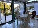 Maison 126 m² 5 pièces Cissac-Médoc