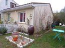 Maison 135 m² Eysines  6 pièces