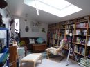 Maison  Eysines  135 m² 6 pièces