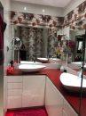 130 m² 5 pièces  Maison Bordeaux
