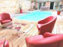 Maison 130 m² Bordeaux  5 pièces