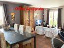 Maison 97 m² Naujac-sur-Mer  5 pièces