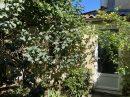 122 m² Bordeaux  Maison 5 pièces