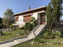 4 pièces  Maison 90 m² Vendays-Montalivet