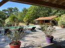 Maison 280 m² Saint-Vivien-de-Médoc  8 pièces