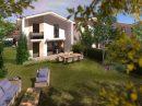 Maison  Mérignac  117 m² 5 pièces