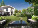 Maison 117 m² Mérignac  5 pièces
