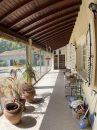 Maison Vensac  205 m²  6 pièces