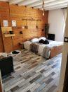 Maison 350 m² 13 pièces Jau-Dignac-et-Loirac