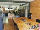 13 pièces Jau-Dignac-et-Loirac   350 m² Maison
