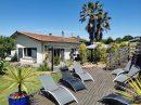 Jau-Dignac-et-Loirac  350 m² Maison 13 pièces