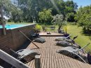 Maison  Jau-Dignac-et-Loirac  13 pièces 350 m²