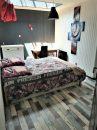 Maison  Jau-Dignac-et-Loirac  350 m² 13 pièces