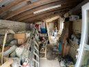 Vertheuil  195 m²  8 pièces Maison
