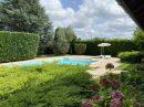 Maison 315 m² La Lande-de-Fronsac  9 pièces