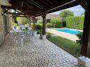 9 pièces La Lande-de-Fronsac  Maison  315 m²