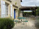 Maison La Lande-de-Fronsac   9 pièces 315 m²