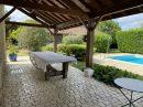 315 m² Maison  La Lande-de-Fronsac  9 pièces